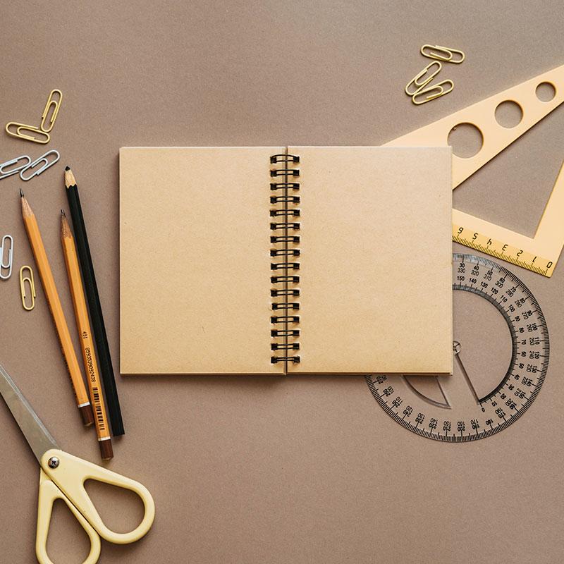 Studie- en huiswerk begeleiding